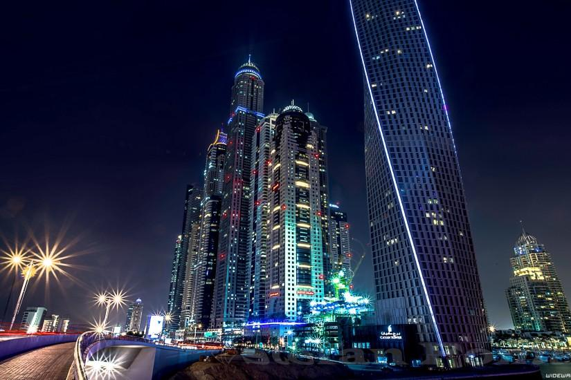 Dubai wallpapers ...