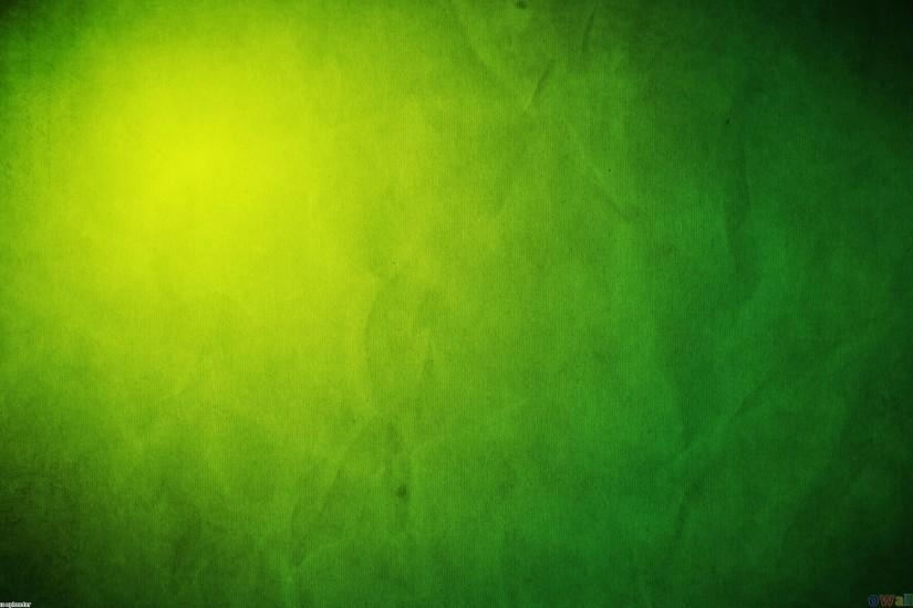 cool green background 1920x1200