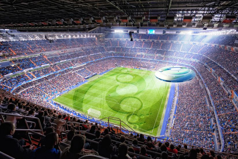 real-madrid-stadium-wallpaper-high-view