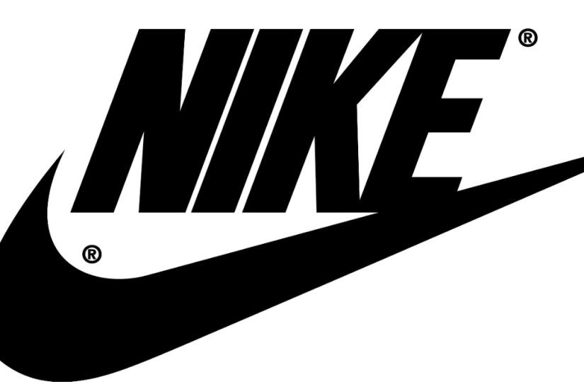 1920x1080 nike wallpaper 1920x1200 80073; cool nike wallpapers cool nike  wallpaper best images .