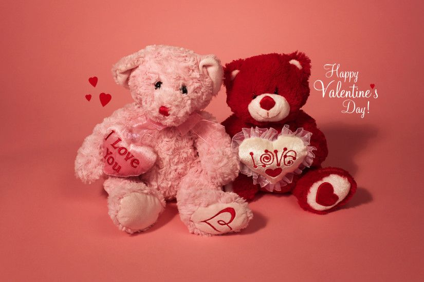 Charming Valentine 5s Pictures Inspiration - Valentine Ideas ...