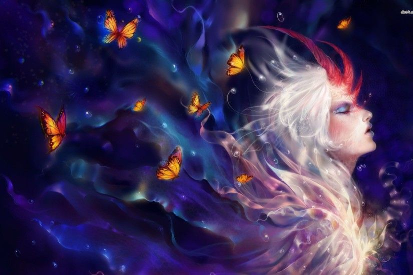 2560x1440 fantasy wallpapers, abstract hd wallpaper, horror, free, artwork, fairy, fairies, desktop wallpapers, fantasy, art girl Wallpaper HD