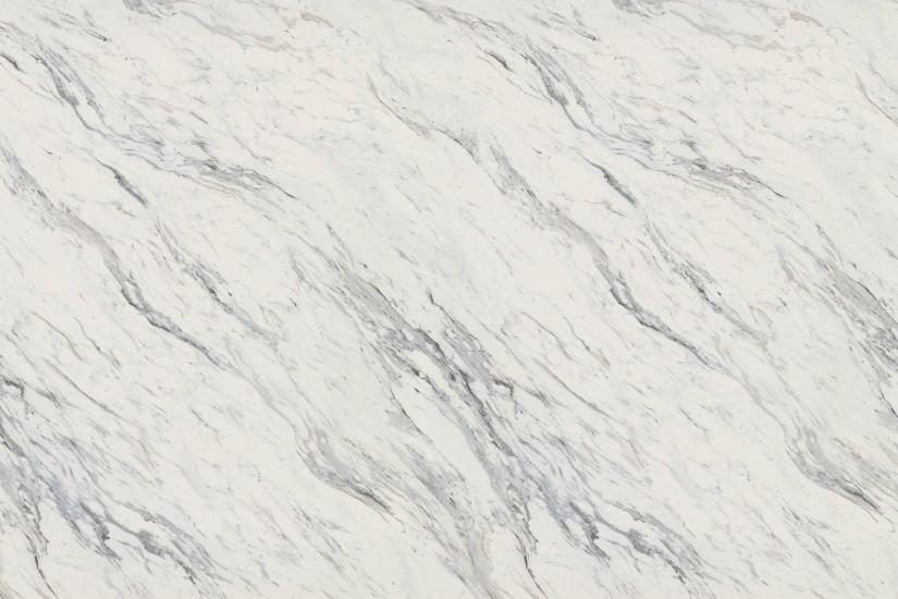marble wallpaper 2048x1280 for iphone 5