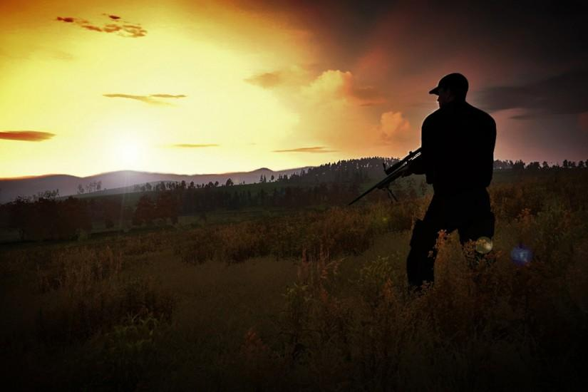 widescreen dayz wallpaper 1920x1080 for hd 1080p