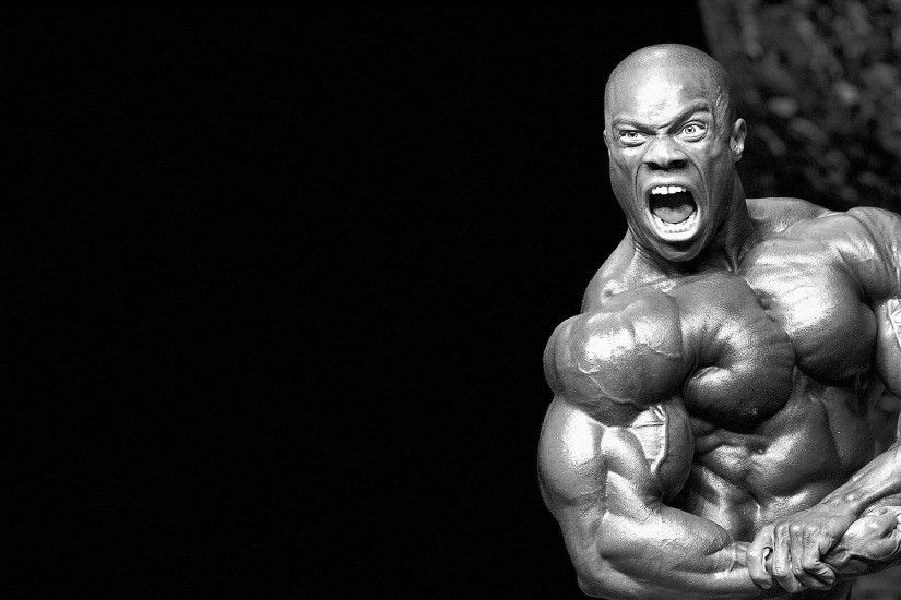 1920x1200 Fitness, Man, Muscle, Bodybuilding, Phil Heath, Mr ..