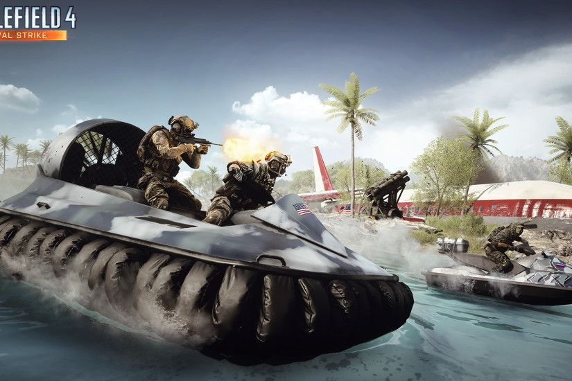 battlefield 4 wallpaper 45538