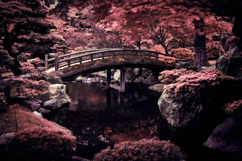 free download japan wallpaper 2560x1600 full hd