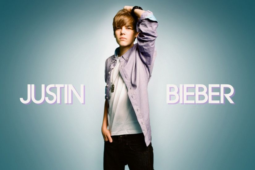 Justin Bieber Chrome Wallpapers iPhone Wallpapers and More for | HD  Wallpapers | Pinterest | Justin bieber wallpaper and Wallpaper