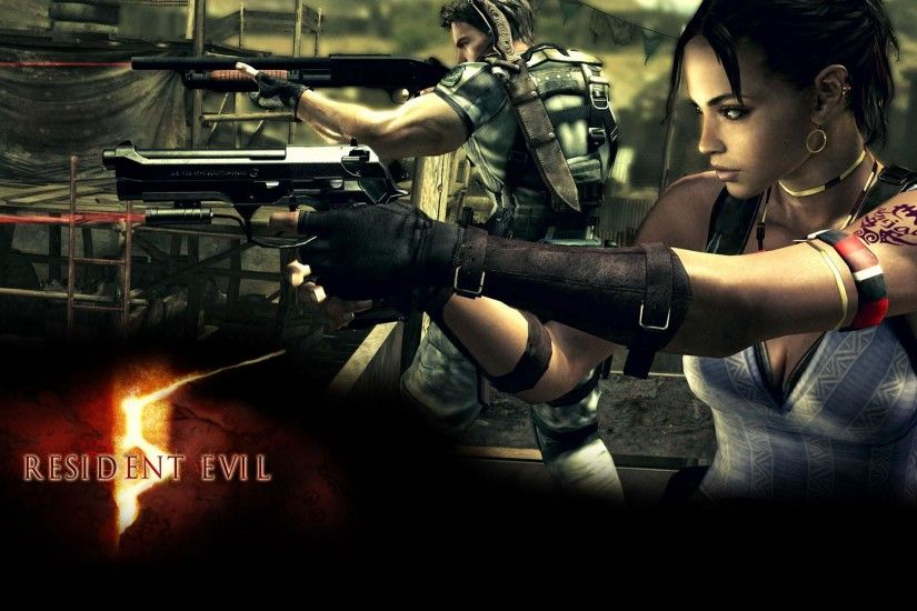 Resident Evil Movie Wallpapers Resident Evil 3 Final Fight Boss scenes 4K  Ultra HD | fighting .