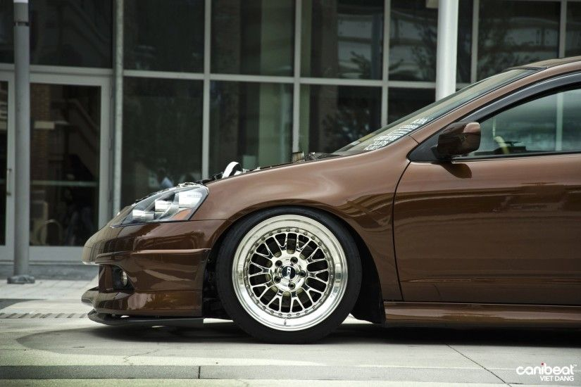 acura-rsx-type-s-stance-wallpaper-8.jpg