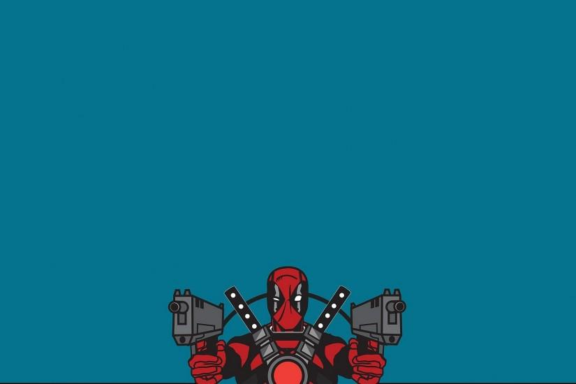 deadpool background 1920x1080 iphone