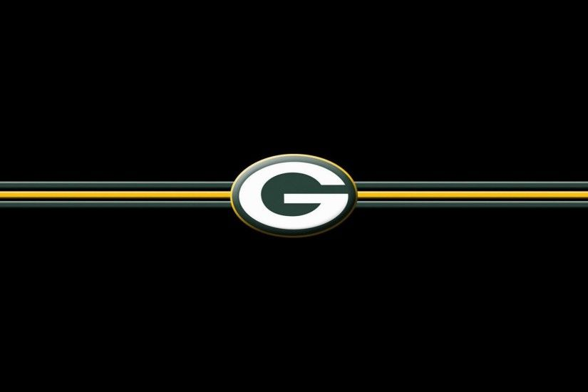 6. green-bay-packers-wallpapers6-600x338