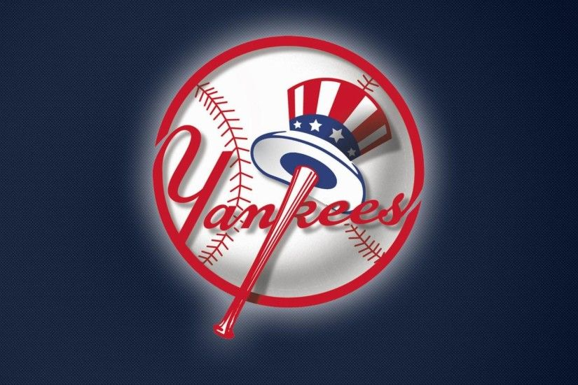 wallpaper.wiki-New-York-Yankees-Wallpapers-HD-PIC-