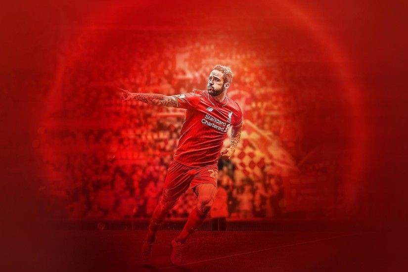 wallpaper.wiki-Download-Free-Liverpool-Image-PIC-WPD001909