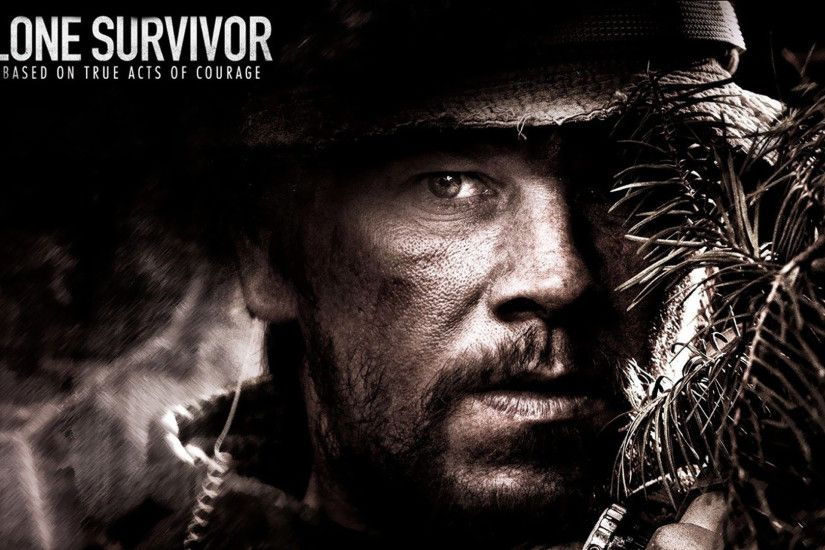 Lone Survivor Wallpapers-75