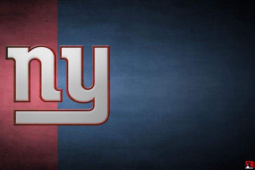NFL (NFC) Logo Wallpaper (Mobile and Desktop)