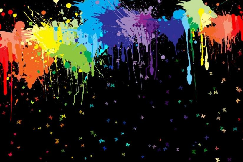 Abstract Art HD Wallpaper | Abstract Art Images | New Wallpapers