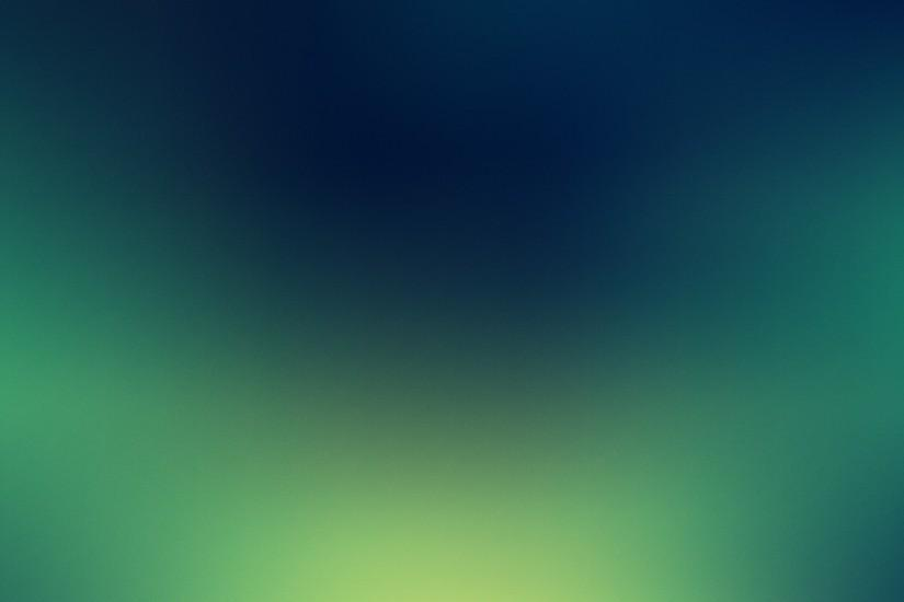 Cool Gradient Background - wallpaper.