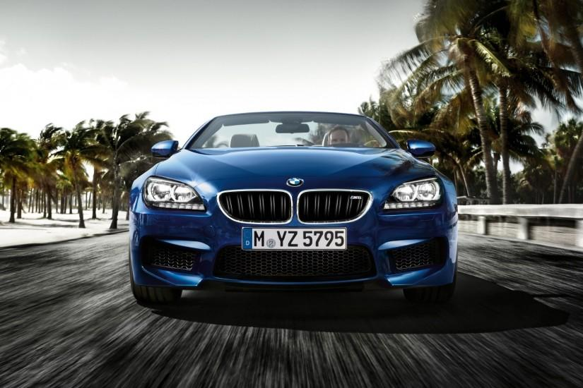 bmw wallpaper 1920x1080 retina