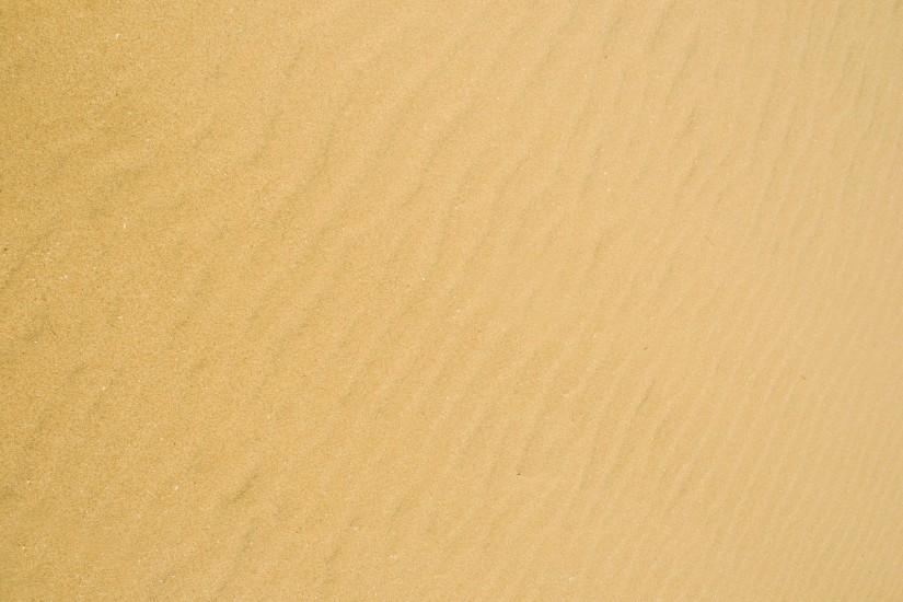 sand background 1920x1271 for mobile hd