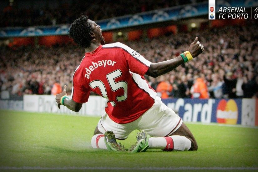 wallpaper.wiki-Photos-HD-Arsenal-Wallpapers-PIC-WPE008341