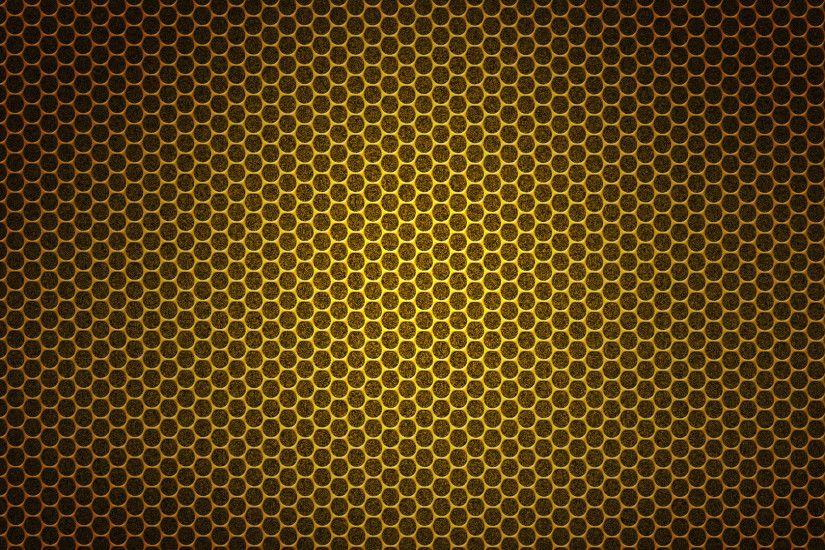 Gold-pattern-desktop-background-wallpapers