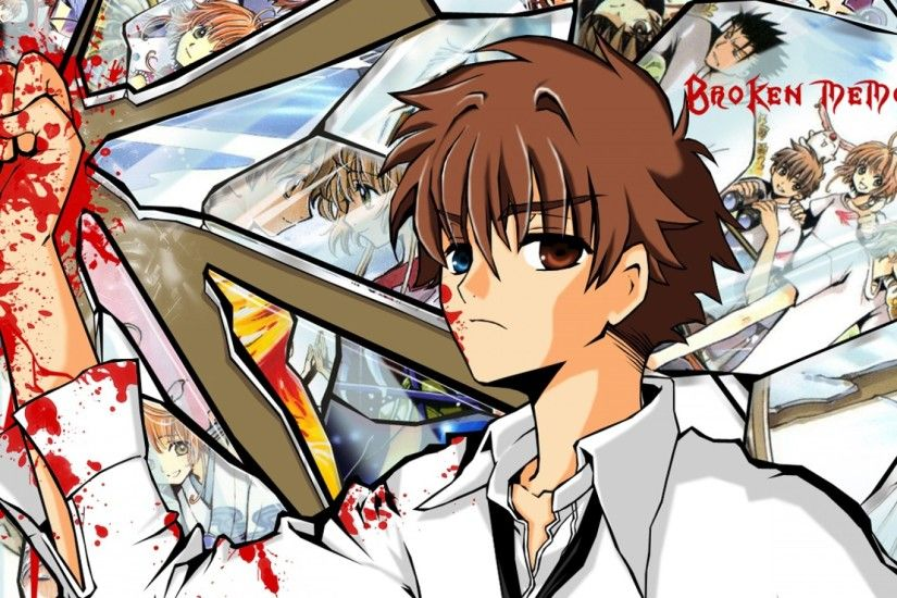 Get the latest syaoran tsubasa, boy, blood news, pictures and videos and  learn all about syaoran tsubasa, boy, blood from wallpapers4u.org, your  wallpaper ...