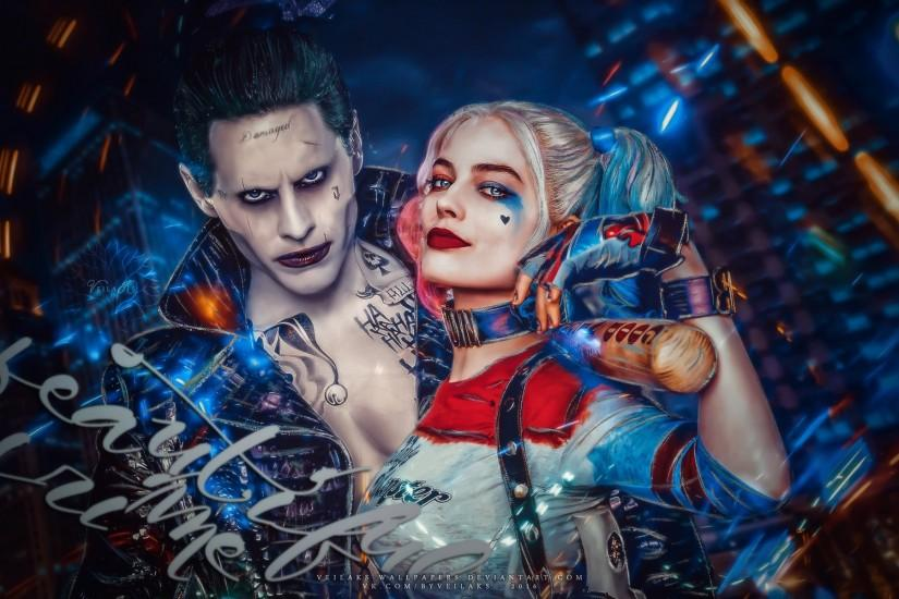 download free suicide squad wallpaper 1920x1200 retina