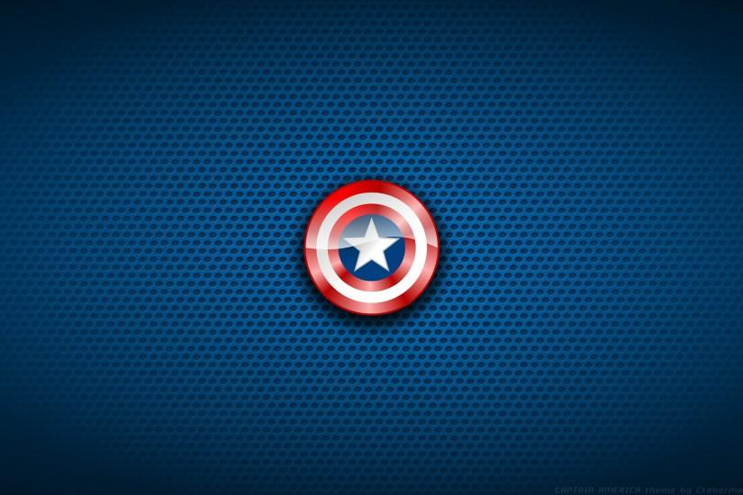 superhero background 1920x1200 for mobile hd