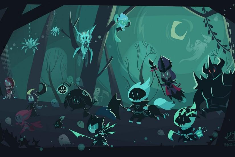 download league of legends background 1920x1080 for retina