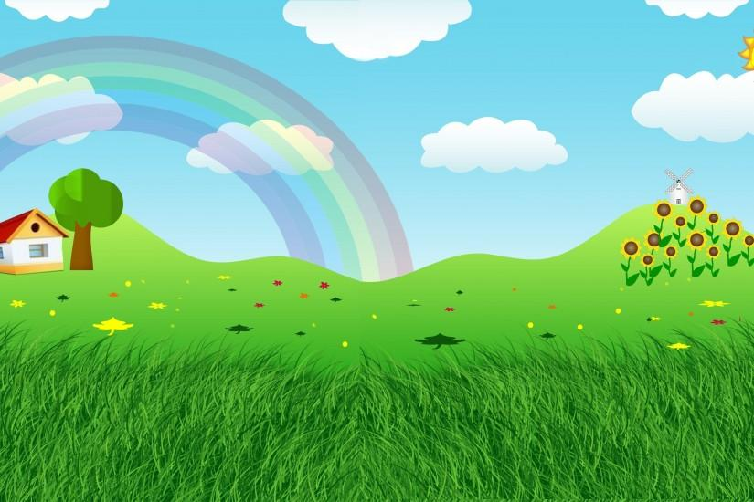 most popular kids background 2799x1429 for android
