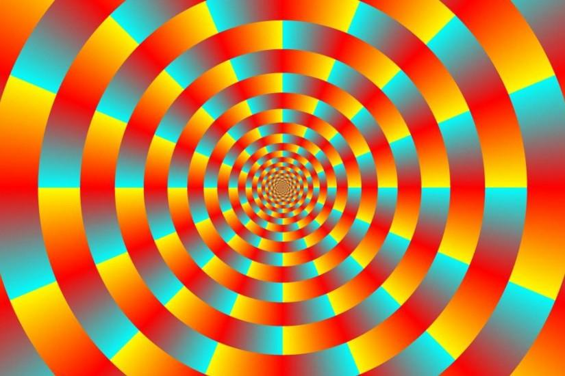 Best Art Optical Illusions Wallpaper.