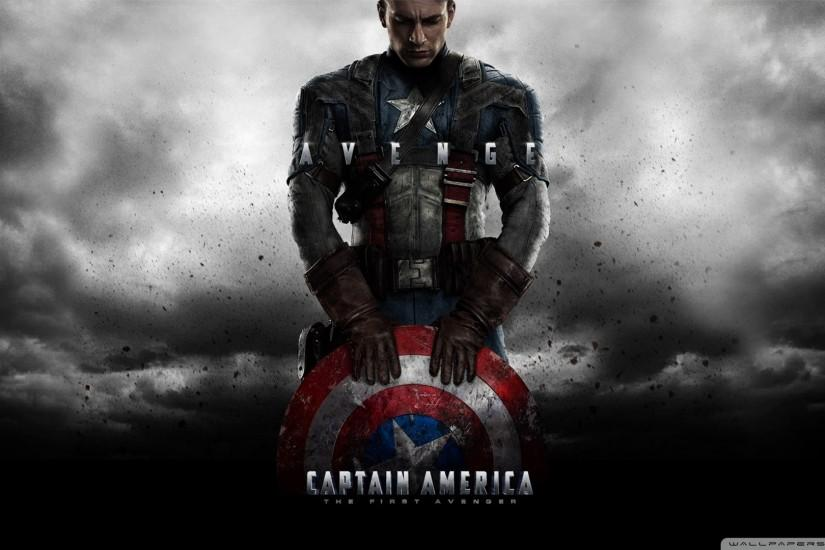 captain america wallpaper 1920x1080 for mac