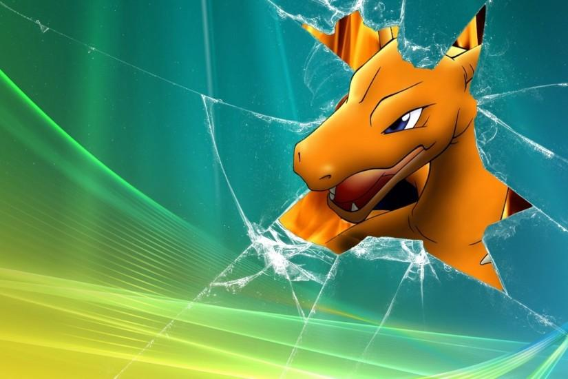 cool charizard wallpaper 1920x1080 for computer