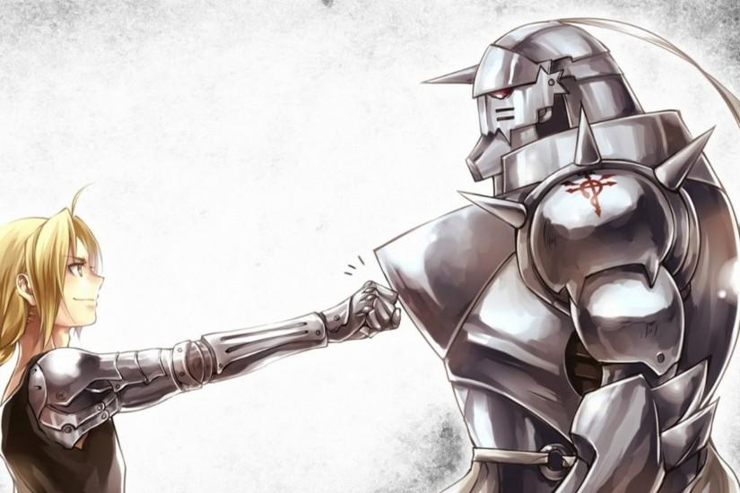 popular fullmetal alchemist brotherhood wallpaper 1920x1080