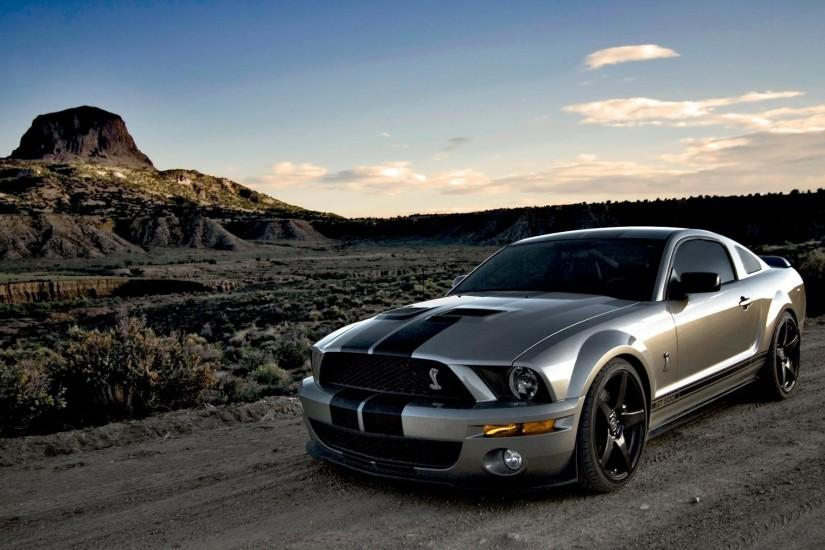 free mustang wallpaper 1920x1200 for samsung