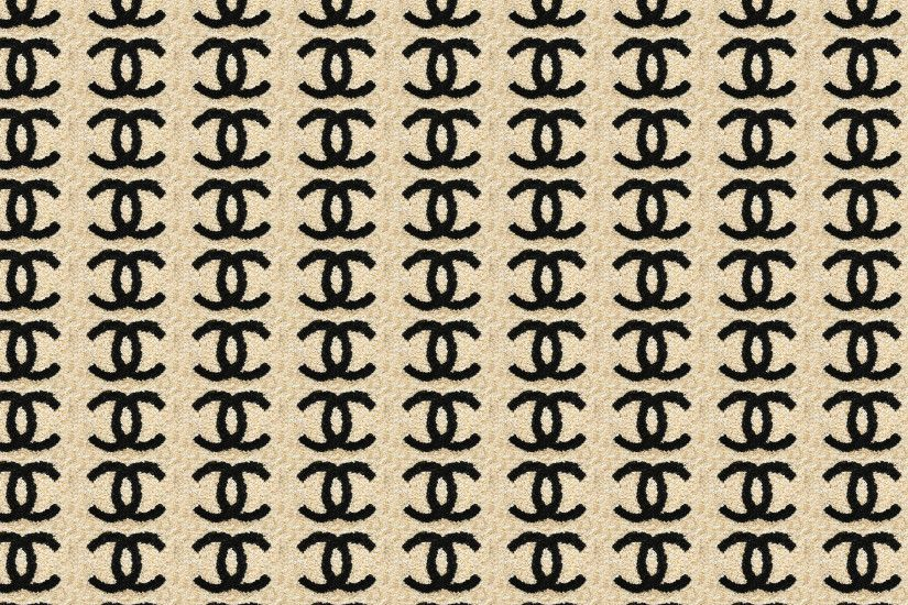 chanel wallpapers nice. Â«Â«