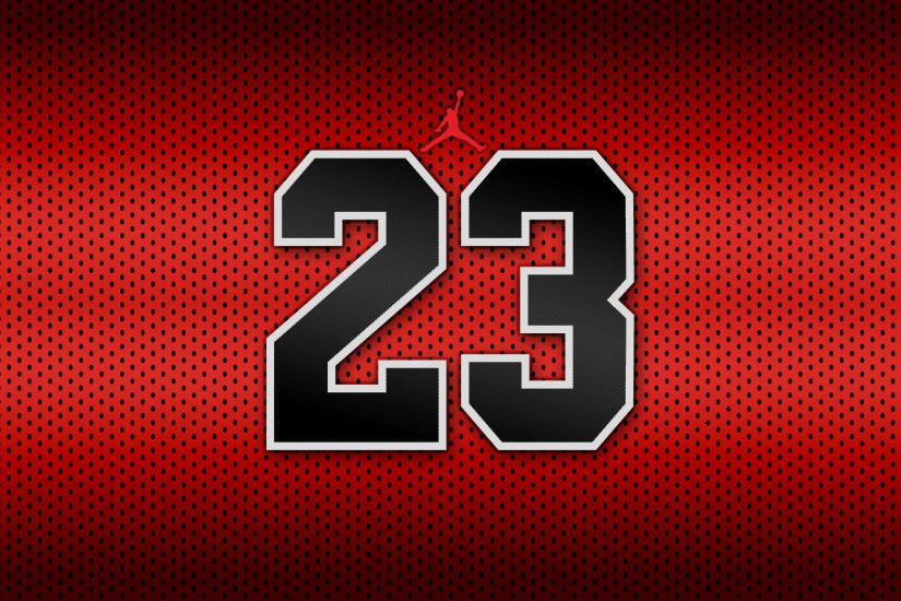 2000x1611 Chicago Bulls images the bulls logo wallpaper and background