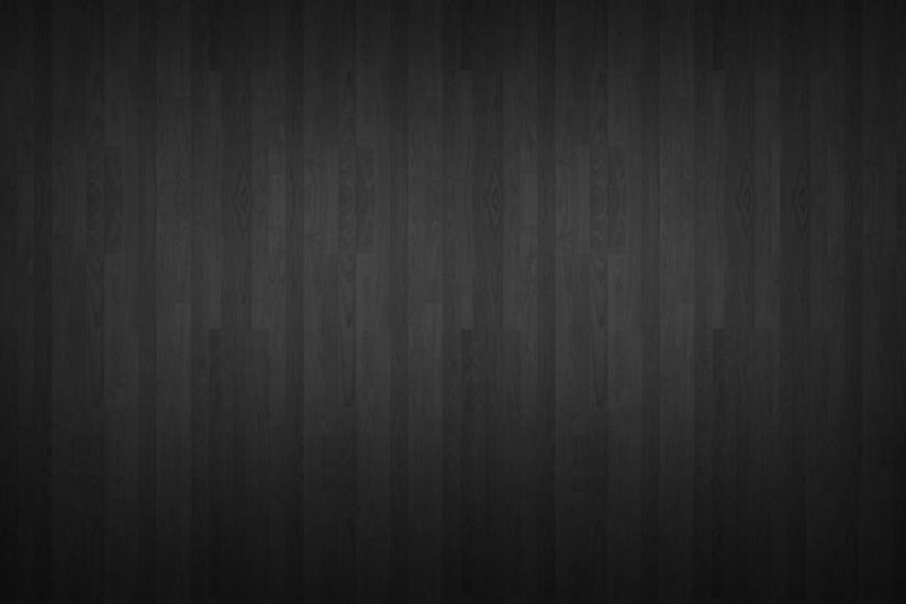 plain black background 1920x1200 for mac