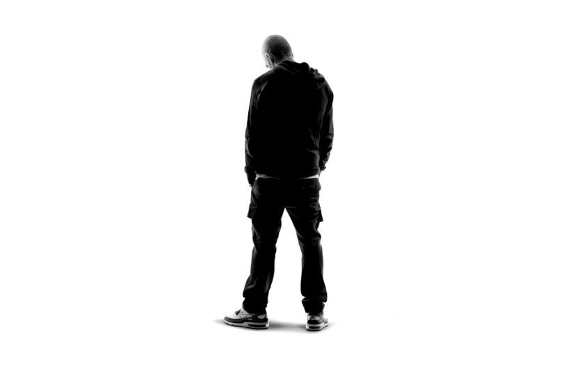 Eminem Wallpapers HD A12
