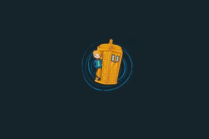 Adventure-Time-Doctor-Who-crossover-wallpaper-wp2002082