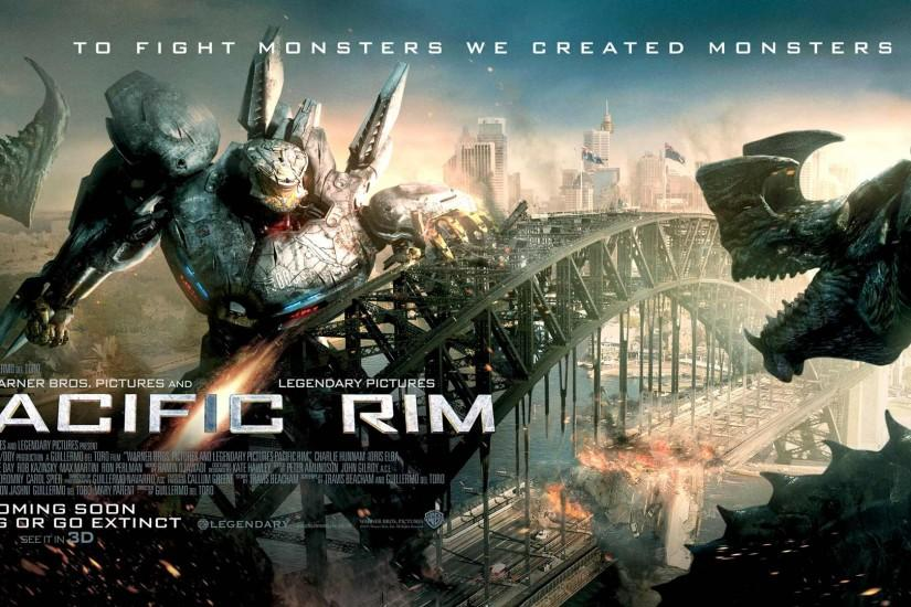 -pacific-rim-wallpapers-backgrounds-free-pacific-rim-aliens