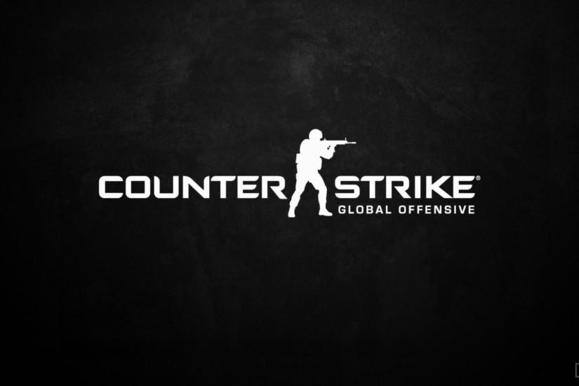 Counter Strike Global Offensive Wallpapers High Quality | Download Free