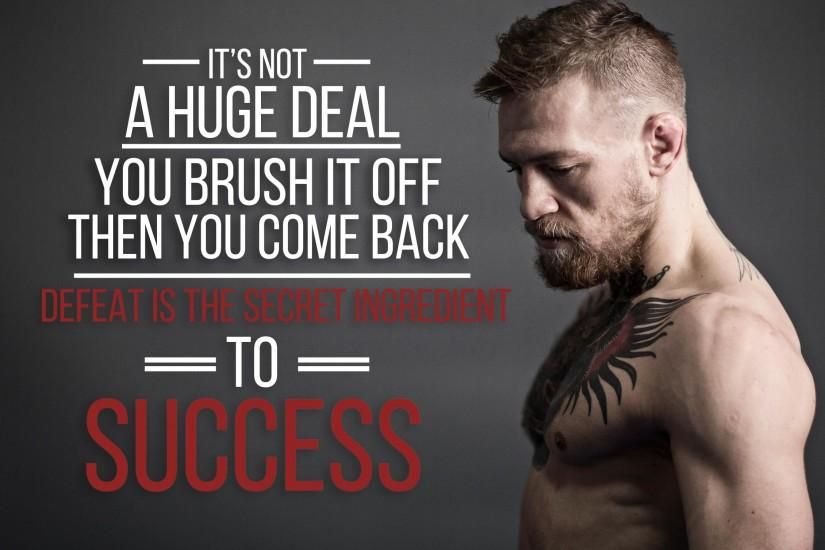 full size conor mcgregor wallpaper 2260x1848 for mac