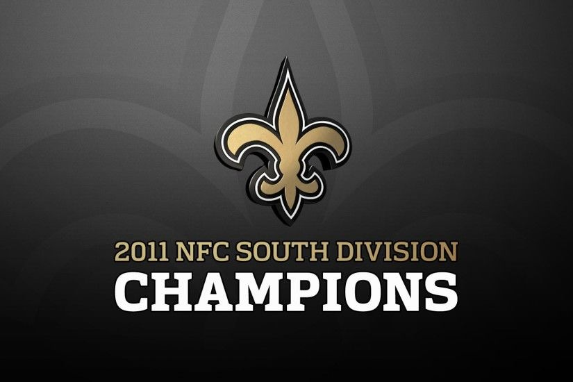7. new-orleans-saints-wallpaper7-600x338