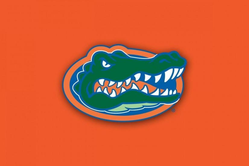 FLORIDA GATORS college football wallpaper | 1920x1080 | 595499 | WallpaperUP