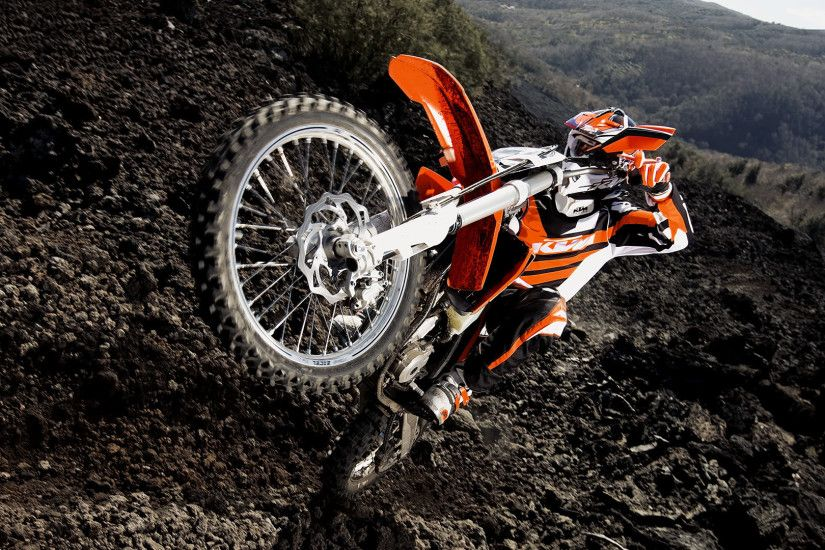 KTM Wallpaper. 1920x1080. Wonderful Motocross Wallpaper 41683