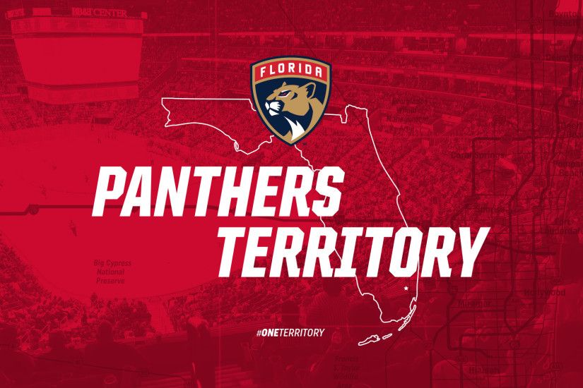 Click HERE for Desktop #OneTerritory Wallpaper
