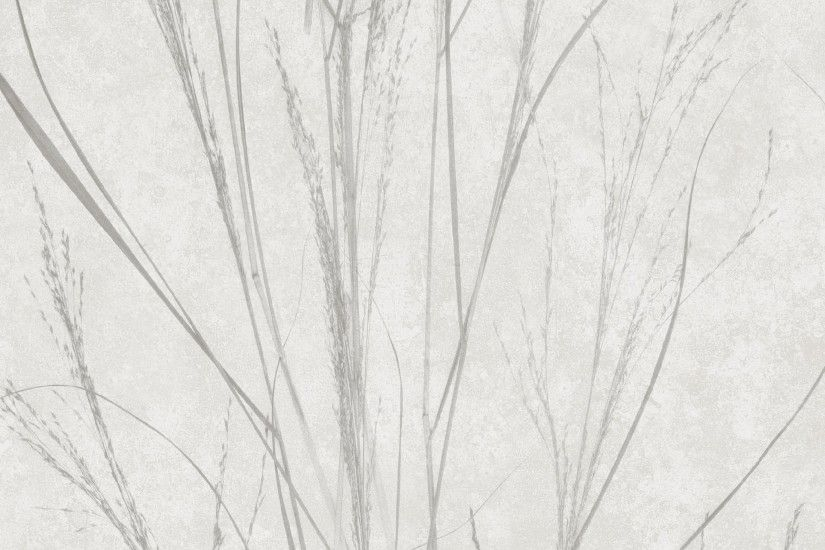 Maiden Grasses Wallpaper by Woodchip & Magnolia