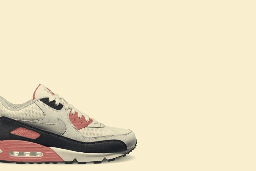 Nike Air Wallpaper Desktop - ToObjects.